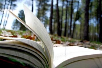 nature-book