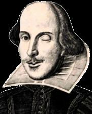 Shakespeare-Smiles-Wink-Headshot