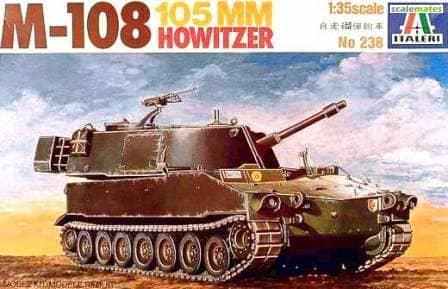 104302-10244-pristine