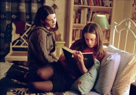 rory-reading