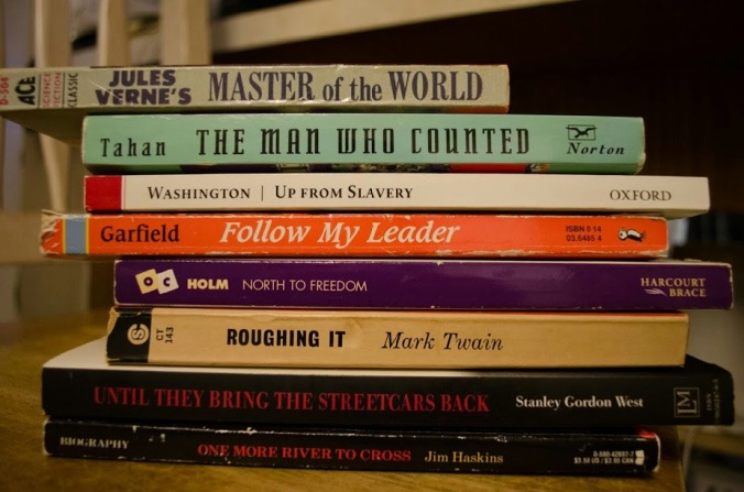 spinepoetry