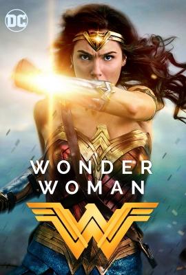 wonder_woman_whv_keyart-1
