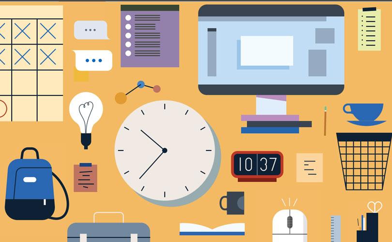 recruiter-productivity-hacks.jpg